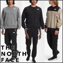 【The North Face】Highrail スウェット&パンツ 上下セット