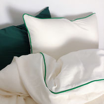 uni's room select【Sunday Mood】4color Duvet Cover Queen