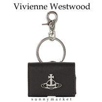 Vivienne Westwood☆Debbie Rounded AirPods Pro ケース