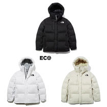 ★THE NORTH FACE★ECO AIR DOWN JACKET★男女兼用★関税送込み