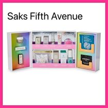 *Saks Fifth Avenue*アドベントカレンダー 14点セット♪