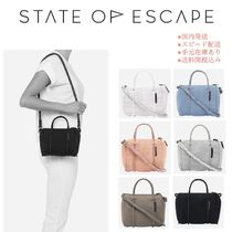 STATE OF ESCAPE PREQUEL 国内発送 ステートオブエスケープ