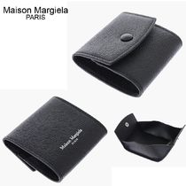 Maison Margiela MM11 Leather Coin Holderコインケース★国内発