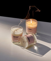 Soohyang★韓国★candle 200g Champagne Rose
