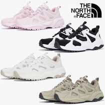 ★THE NORTH FACE★送料込み★正規品★人気 HEXA TRIPLE NS95M53