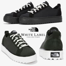 ★THE NORTH FACE★送料込み★正規品★TRACTION SNEAKER NS93M74