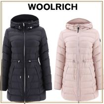 ★WOOLRICH★ Silasダウンコート【送料無料】