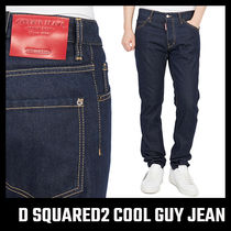 【D SQUARED2】COOL GUY JEAN クールガイ