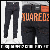 【D SQUARED2】COOL GUY FIT クールガイ