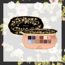 GUCCI(グッチ) アイメイク GUCCI☆12色アイシャドウパレット☆Beaute Des Yeux