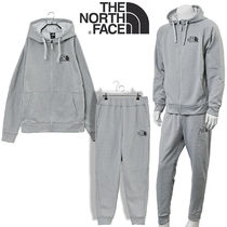 THE NORTH FACE セットアップ NF0A5G9Q/NF0A5G9P EXPLORATION-GR