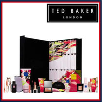 TED BAKER(テッドベーカー) 福袋 ★ロンドン発【Ted Baker】限定ビューティ アドベントカレンダー
