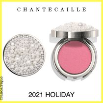 Chantecaille(シャンテカイユ) チーク Chantecaille☆2021ホリデー☆Rouge Perle☆ブラッシュ☆チーク