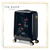 TED BAKER(テッドベーカー) スーツケース ☆Ted Baker☆ Highland キャビンケース