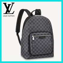 Louis Vuitton ルイ ヴィトン リュックサック バックパック