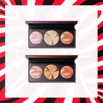 MAC☆ホリデー限定☆EXTRA DIMENSION SKINFINISH PALETTE