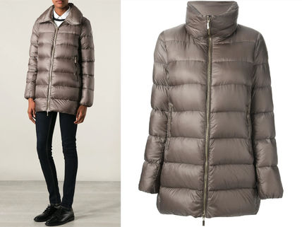MW128 MONCLER TORCY
