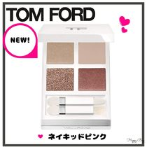 TOM FORD(トムフォード) アイメイク TOM FORD★ネイキッドピンク★Naked Pinkソレイユアイカラー