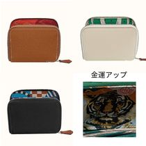 【HERMES 】Silk In compact wallet シルク イン コンパクト財布