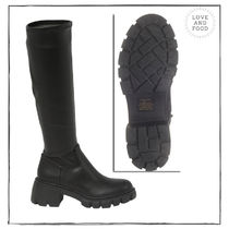 ☆☆MUST HAVE BOOT COLLECTION☆☆