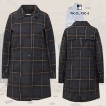 **WOOLRICH**ウールリッチ★ Meade 2 in 1 Coat