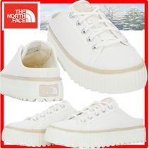 ☆ 21AW 新作☆【THE NORTH FACE】☆TRACTION MUL.E ☆