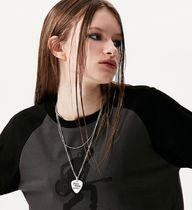 KIRSH★POST PUNK NECKLACE ネックレス