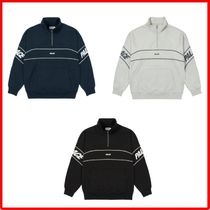 Palace Skateboards★送料・関税込★PIPE DROP SHOULDERトップス