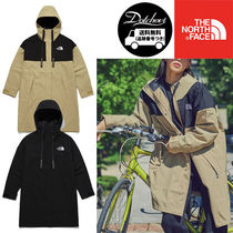 THE NORTH FACE W'S MARTIS COAT PK2853