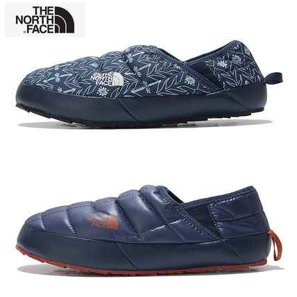 【THE NORTH FACE】★レーディス★THERMOBALL TRACTION MULE V