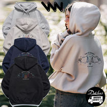 WV PROJECT Darkness Hoodie WN4380