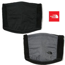 【THE NORTH FACE】WL NECK WARMER