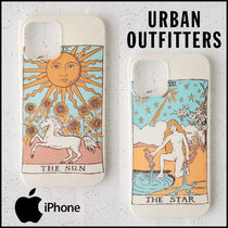 Urban Outfitters☆ タロットカード柄・iPhoneケース