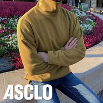 Perfect Special Turtle Neck (6color)