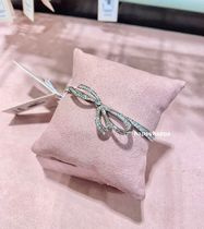 【kate spade】all tied up pave *バングル
