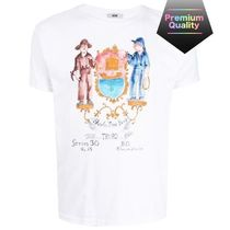 Boden(ボーデン) Tシャツ・カットソー 【SALE】Truro Series 30 Tシャツ