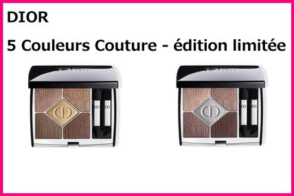 DIOR★2021冬ホリデー数量限定★長時間発色★5 COUTURE 469/739