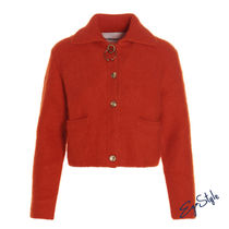 ANDERSSON BELL(アンダースンベル) カーディガン ANDERSSON BELL CARDIGAN HAILEY