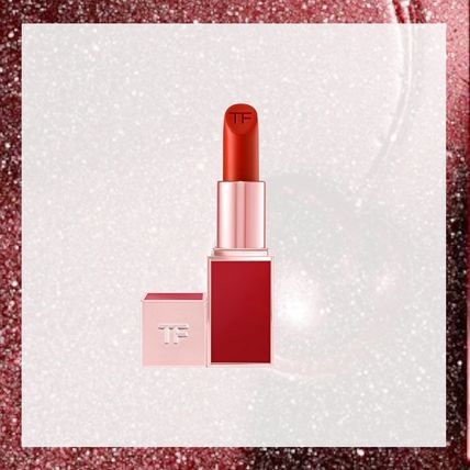 TOM FORD☆限定☆Lost Cherry Collection☆Scarlet Rouge