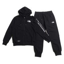 The North Face::セットアップ:M[RESALE]
