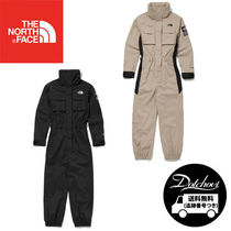 THE NORTH FACE W'S DOWNHILL SUIT MU3149