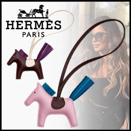 Rodeo PM charm 【HERMES】