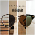 whiphoney
