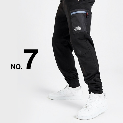 THE NORTH FACE×ボトムス