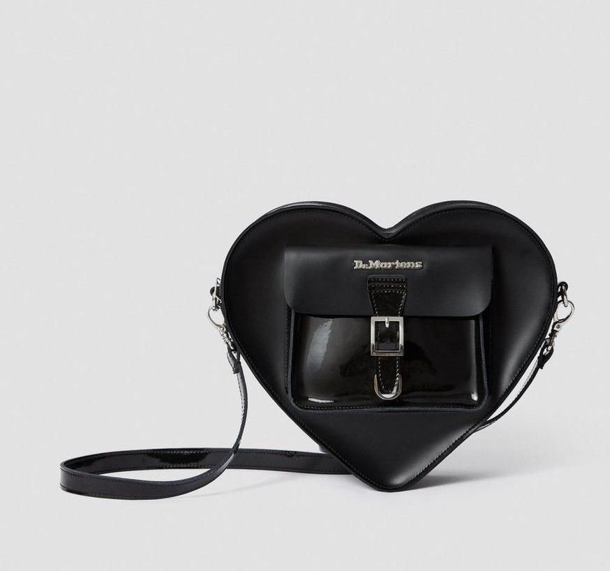 HEARTS LEATHER BACKPACK_1
