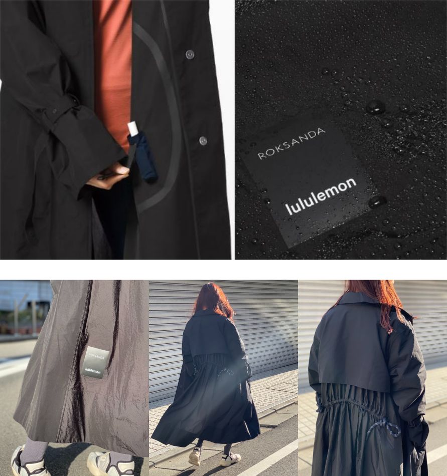 Face Forward Trench Coat_2