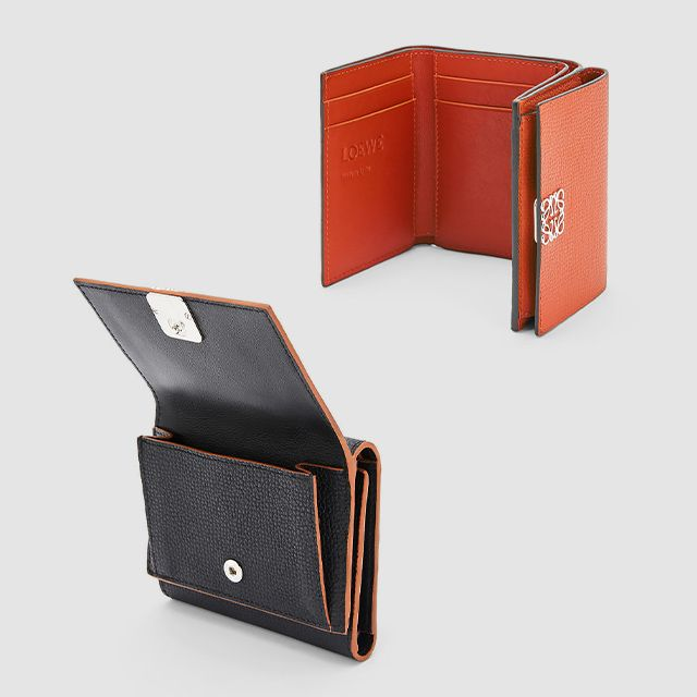 Anagram trifold 6cc wallet_2