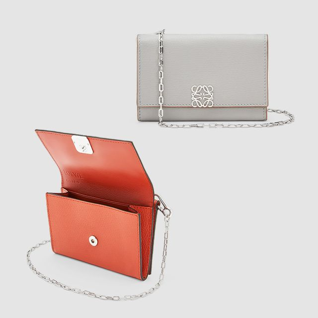 Anagram wallet on chain_1