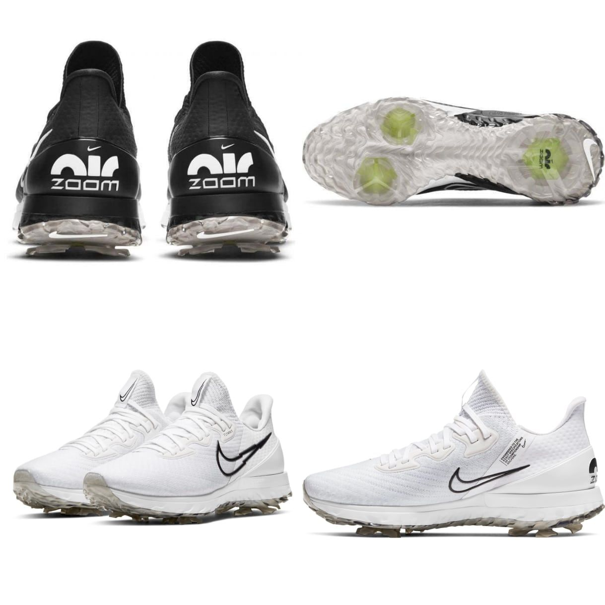 AIR ZOOM INFINITY TOUR GOLF_2