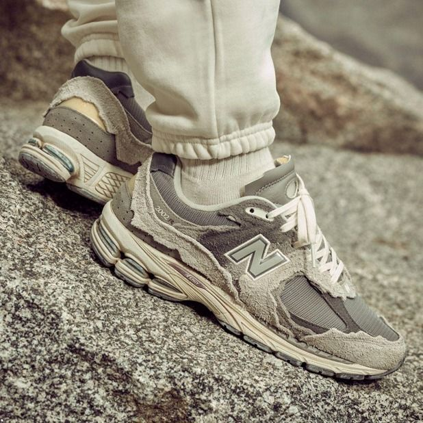 """New Balance(ニューバランス) 2002R """"PROTECTION PACK""""_1"""